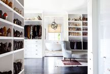 Random House / Rooms I like, spaces to inspire, textures, colour and anything home sweet home related
