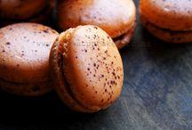 Yummy Macaron <3