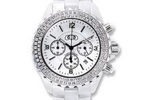 Women's Watches / Women's Watches