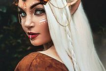 Halloween makeup ideas 2016