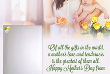 EcoSolarCool Solar Powered Refrigerators Mother's Day 2016