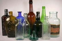 Conservación Artefactos Sumergidos