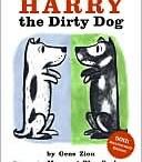 Books I've Read / by Tammy Preston