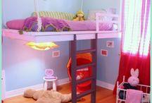 çınar yatak odasi