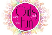 Girls Just Want To Have Fun! / Our Today's Woman Blue Ribbon nominees for ideas on places to go and things you can do with your friends: Local Getaways, Regional Getaways, Shopping Spots, and Spas.