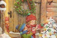 Новый год)