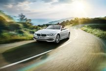 BMW / by Seattle Auto Show - #seattleautoshow