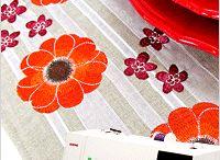 Janome Sewing Machine Tutorials