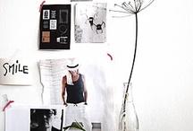 DETAILS - Home & Decoration