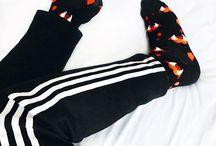 Happy Socks Halloween