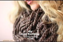 craft_knitting