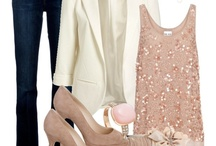 Night Outfits