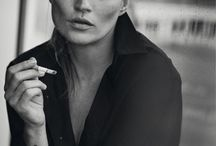 Peter Lindbergh Photography