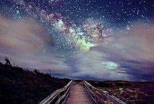 Universe | Space
