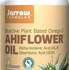 Ahiflower Products