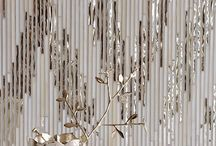 Tile / by Melinda Conley