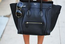Bags i'm in love with