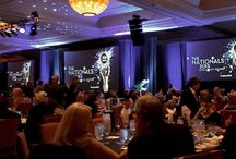 The Nationals 2015 / We had a blast celebrating with our clients and team last night at The Nationals in Las Vegas! Congrats to all the nominees and winners this year – and a big shout-out to Camden by Brookfield So Cal, Attached Community of the Year, and SL70 by Trumark Homes, Detached Community of the Year! Take a look at our awesome night.