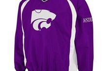 Kansas State Wildcats Fan Gear