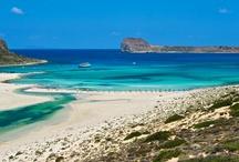 Love Crete!