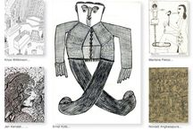 Arte XX e XXI secolo