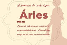 Aires
