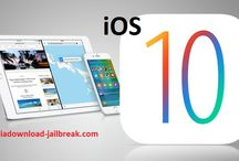 http://cydiadownload-jailbreak.com/index.php/2016/03/29/ios-9-3-9-2-1-jailbreak/ / http://cydiadownload-jailbreak.com/index.php/2016/03/29/ios-9-3-9-2-1-jailbreak/