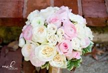 Beautiful Bouquets / Bouquets