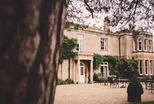 Guyers House / Guyers House Hotel Wedding Photography