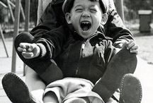 çocukfotoğrafçılığı