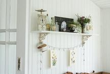 Shelf it love