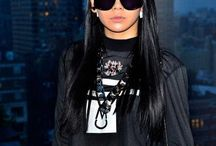 [ Only CL - lee chaerin ]
