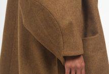 kabát/felő