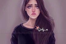 Simply girls >w<