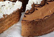 recepti za torte