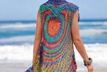 Crochet LIbre