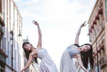 love dance / se ami davvero la danza niente e nessuno ti impedirà di arrivare al tuo obbiettivo