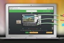 Tools 4 Videos / Edição de Vídeo