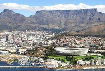 Gotta love Cape Town