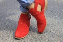 we love shoes !