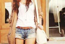 Clothes~~