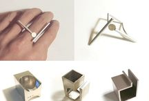 ring theory Г_]