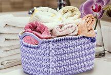 Örme Serisi / Knit Design