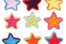 I ♥ stars