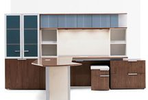 Desks / Featuring our wide assortment of desk solutions.