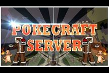 Pokemony Minecraft Epicki Odcinek Ever