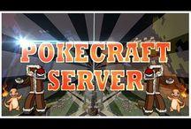 Pokemony Minecraft Epicki Odcinek Ever
