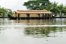 Houseboat Reviews / http://www.houseboatreviews.com/booking/h2al016/