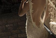 Miss USA 2015 / by Tahnee Peppenger