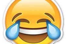 png emojis